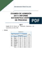 INFORME FINAL 201701_1.pdf