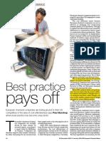 ipa_best_practice.pdf