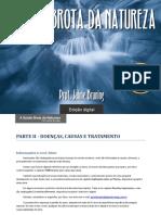 Parte2_A_Saude_Brota_da_Natureza 2.pdf