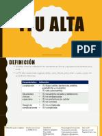 ITU alta (1)