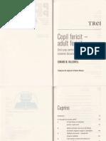 Copil fericit - adult fericit - Edward M. Hallowell.pdf