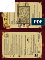Thurn and Taxis - Reglas (A3 COLOR, 2 CARAS).pdf