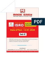 ISRO_2020_EC_MADE(gatexplore.com).pdf