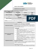 ÉTICAplan de curso etica ciudadana y profesional_29.06.2018 (1) (1)