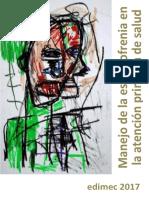 Manejo de la esquizofrenia en la atención primaria de salud.pdf