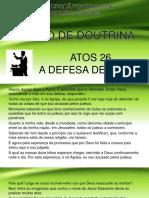 ATOS 26