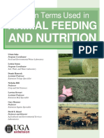 Common Terms Used in Animal Nutrition.docx