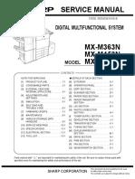 MXM363N-M453N-M503N_SM_GB
