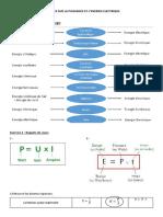 correction_exercices-2 (1).pdf