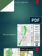 RENOVACION URBANA 2.pptx
