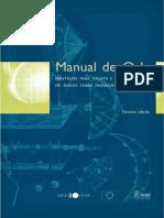 Livro MANUAL DE OSLO.pdf