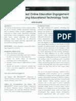 Edtech Journal 3