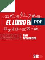 Guía El Libro Rojo