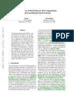 1412.1058v1.pdf