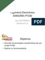 SEM9-PT-100-instrumentacion.pptx