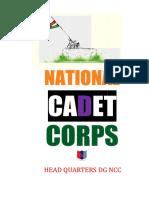 Cadet-JD-JW.pdf