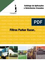 Catálogo-de-Aplicações-e-Referências-Cruzadas1.pdf