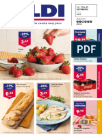 aldi-folleto-w08-2020-peninsula