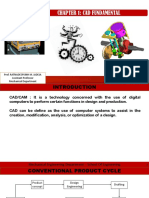 1. CAD FUNDAMENTAL.pdf