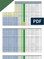 Matriz Identificación de Peligros Puerto Ipiales (1)