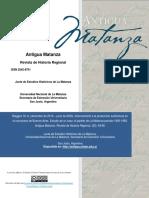 audiovisuales mataqnza.pdf