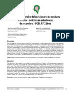 230-112-PB (2).pdf
