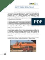 DISPOSITIVOS DE SEGURIDAD RESUMEN.docx