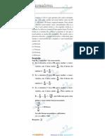 0 fgv.pdf