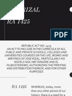 THE-RIZAL-LAW.pptx