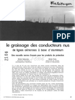 graissage almelec .pdf