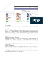 Description des modules Odoo.docx