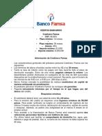FAMSA.docx