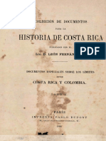 Colección de Documentos para la Historia de Costa Rica 1886.pdf