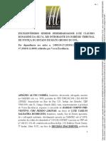 Saldanha HC Preventivo.pdf