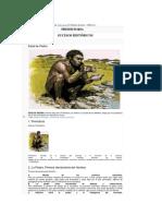 Cronologia de Historia Universal.docx