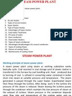 STEAM_POWER_PLANT.pptx