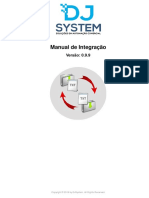 Manual Integracao DJ.pdf