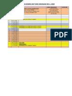 4. RANCANGAN TAHANAN BSMM 2020