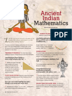 math-in-ancient-india