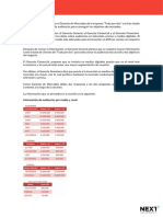 solucion AUDIENCIAS TODOX2