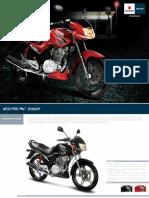 5e42f8709ef35.pdf