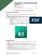 4 Alerta Etiquetado erroneo medicacion.pdf