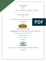 FINAL PROJECT REPORT ON TAX PLANNING .pdf