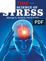 Time_Special_Edition_-_The_Science_of_Stress_2019.pdf