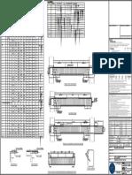 plinth beam schedule.pdf