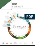 2. Panorama del Ecosistema de Emprendimiento de Bogota.pdf