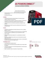 e51091_Flextec_350X_powerconnect_mx