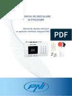 slidex.tips_manual-de-instalare-si-utilizare.pdf