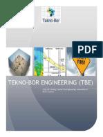 TBE COMPANY PROFILE.pdf