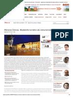 Afacerea Doncea.pdf